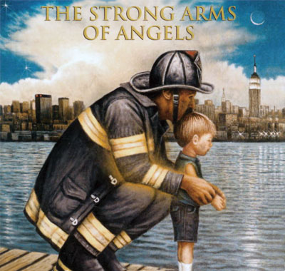 The Strong Arms of Angels